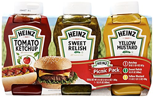 heinz-tomato-ketchup-relish-and-mustard-picnic-pack-3-count