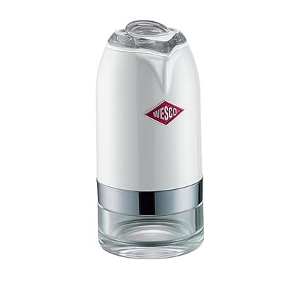 Vinagre botellas la jarra de leche botellas de salsa de soya botella de la salsa tarros