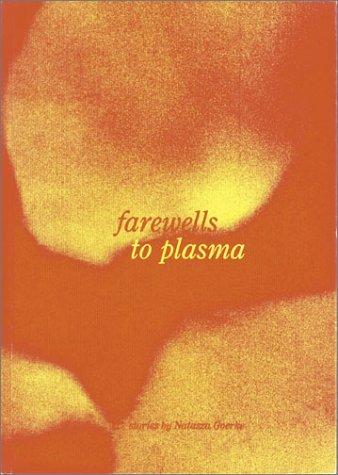 Download Farewells to Plasma (Short Stories) ebook