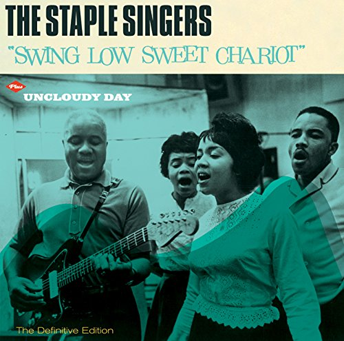 swing-low-sweet-chariot-uncloudy-day-6-bonus-tracks