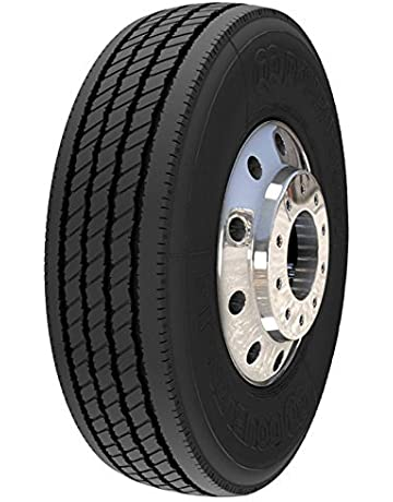 Amazon Com Heavy Duty Commercial Truck Tires Heavy Duty Tires