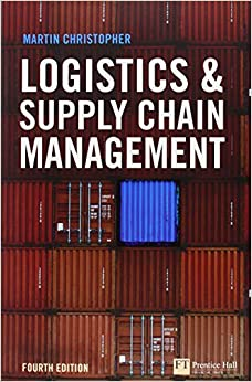 logistics dissertation topics Truckload fuel surcharges, where to find the biggest transportation savings, identifying opportunities with your inbound transportation, get ready for a customs audit.