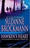 Hawken's Heart (Tall, Dark and Dangerous)