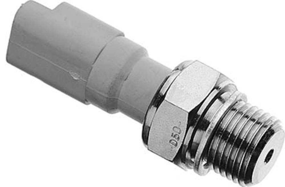 Fuel Parts OPS2083 Oil Pressure Switch Fuel Parts UK