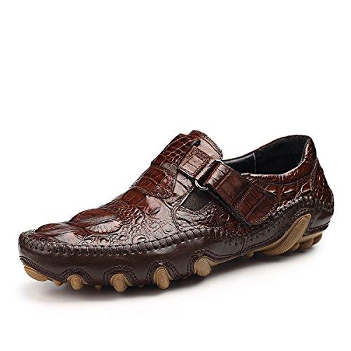 GRRONG Chaussures D