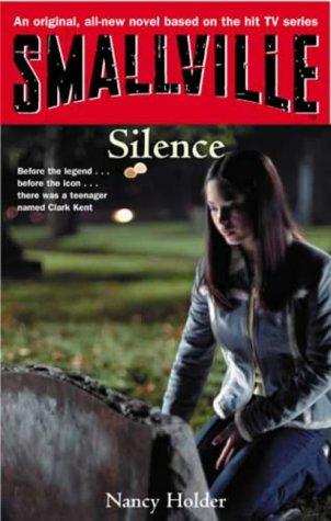 Smallville: Silence