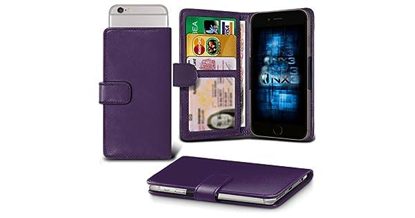 Amazon.com: (Dark Purple) Parla Sonic 3.5S Adjustable Spring ...