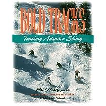 Bold Tracks: Teaching Adaptive Skiing