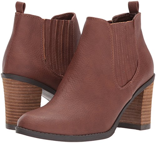 Pictures of Dr. Scholl's Shoes Women's Launch Boot US 4