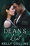 Download The Dean's List (Making the Grade Series Book 1) in PDF ePUB Free Online