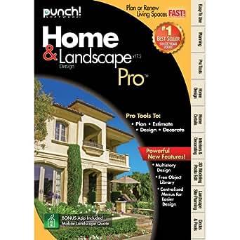 Punch home landscape design pro v17 5 - Punch home landscape design pro 17 5 crack ...