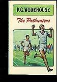 The Pothunters, P. G. Wodehouse, 0285620703