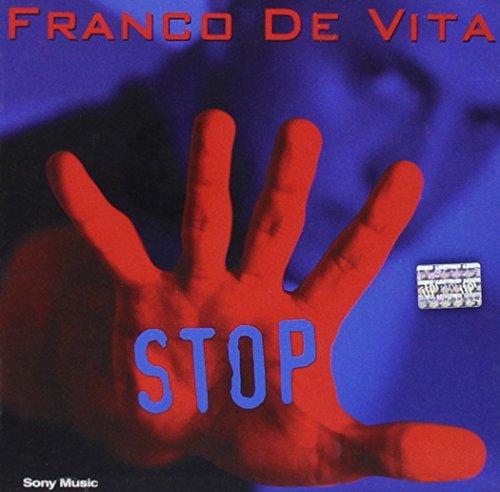 Stop - San Store Polo Antonio