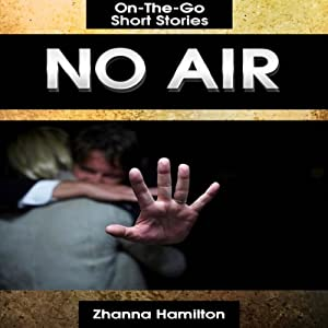 No Air Audiobook