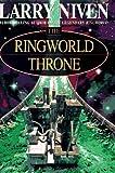 Ringworld Throne