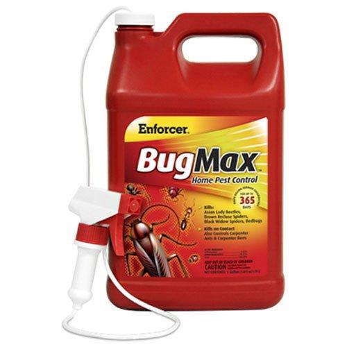 ZEP EBM128 Home Pest Control, 1-Gallon -  TV Non-Branded Items