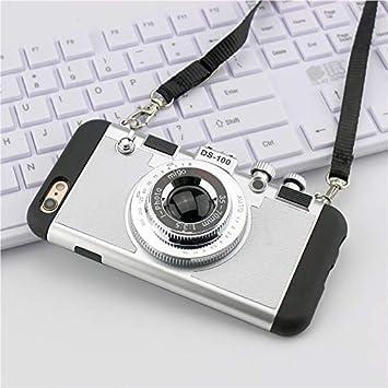 coque appareil photo iphone 5