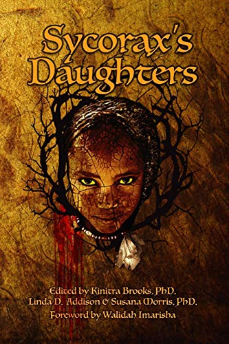 Pdf Fiction Sycorax's Daughters