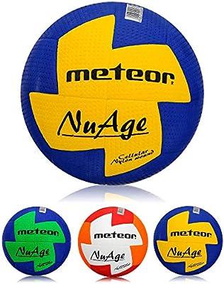 Pelota de balonmano Nuage 3 tamaños Niños Juventud Mujeres (#1 ...