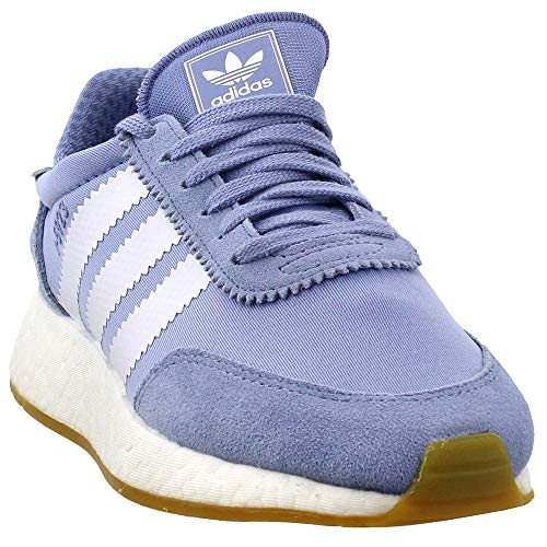 adidas Womens I-5923 Casual Sneakers,