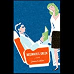 Beginner's Greek: A Novel | James Collins