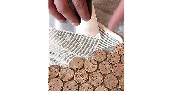 Adhesivo para azulejos/Flexible Adhesivo örtel/polvo adhesivo (20 ...