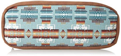 Boscha Bo-1065-ia, Borsa a spalla Donna 15x32x46 cm (B x H x T)