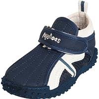 Playshoes Children