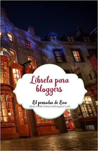 Libreta para bloggers: harry potter: Amazon.es: Susana ...