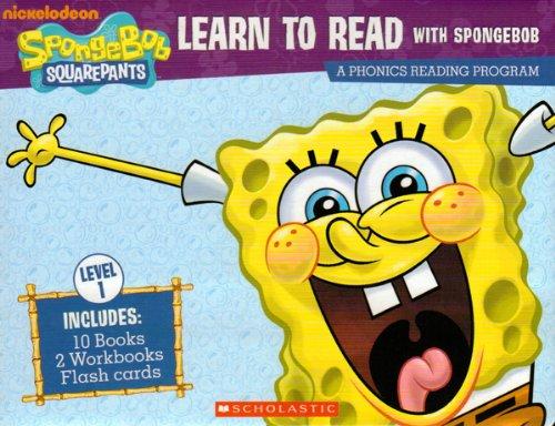 learn to read programs - 7