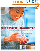 Cecilia Chiang (Author), Lisa Weiss (Author), Leigh Beisch (Photographer) (32)  27 used & newfrom$25.26