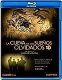 La Cueva De Los Sueños Olvidados [Blu-ray]