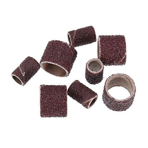 94pcs Rotary Tool Accessories Set Polishing Cutting Grinding Bits Set for Dremel