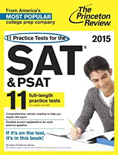 math worksheet : mcgraw hill education 12 sat practice tests with psat 3rd edition  : Psat Math Practice Worksheets