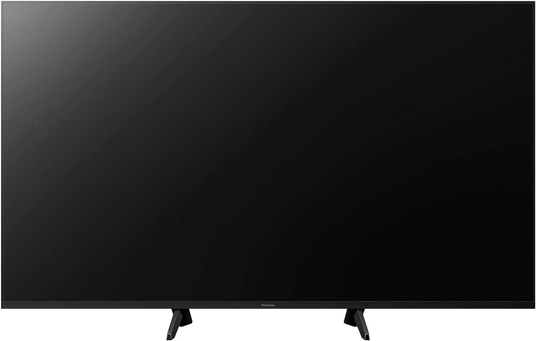 Televisor 40 TX40GX710E UHD HDR10+ ADAPBACKLIG Panasonic: Amazon ...