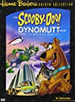 The Scooby-Doo / Dynomutt Hour - The...