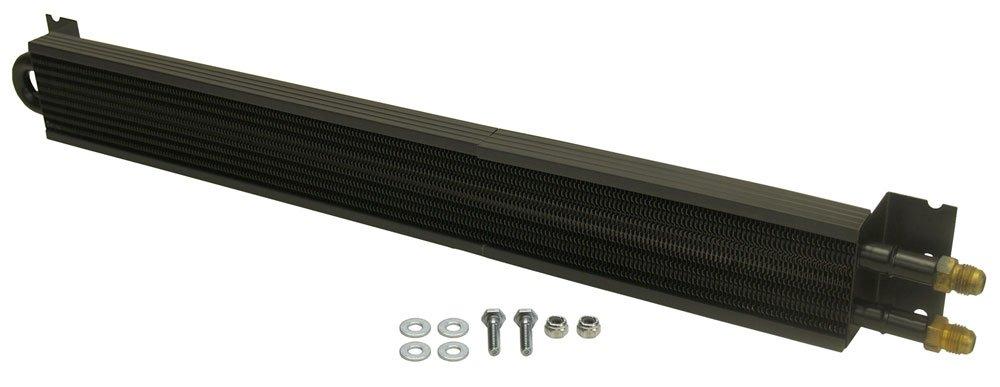 Derale 13225 Frame Rail Fluid Cooler