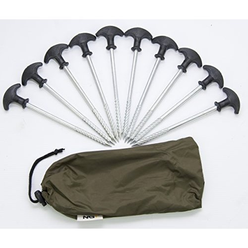 10-bivvy-pegs-in-a-case-by-Carp-Corner