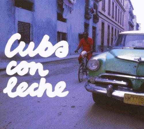 Cuba Con Leche Regular store Max 57% OFF