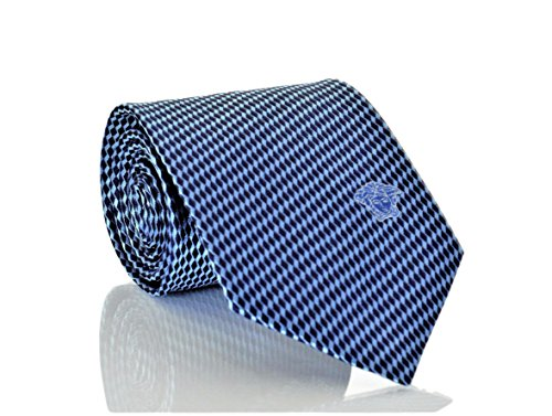 designer men ties - 5