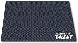 """PureTrak Talent 19x14"""" Gaming Mouse Pad"""