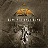 Long Way From Home by Asia