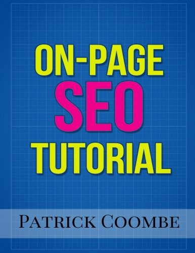 An-On-Page-SEO-Tutorial