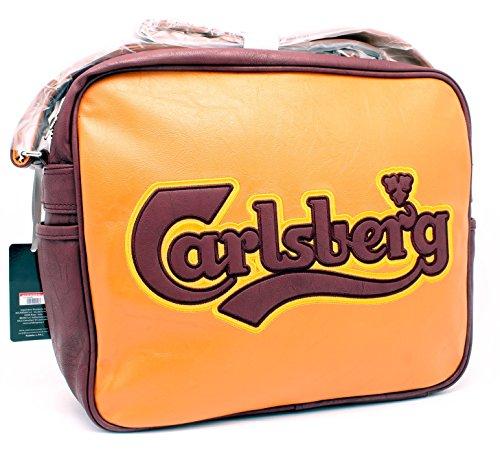Tracolla Sponge Carlsberg