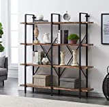 top O%26K%20Furniture%20Double%20Wide%204-Tier