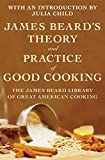 "Father of American gastronomy James Beard shares his extensive knowledge of all things culinary in this essential guide ""In my twenty-five years of teaching I have tried to make people realize that cooking is primarily fun and that the..."