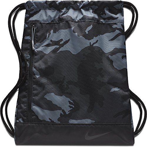 NIKE Sport All Over Print Golf Gymsack Only $7.13