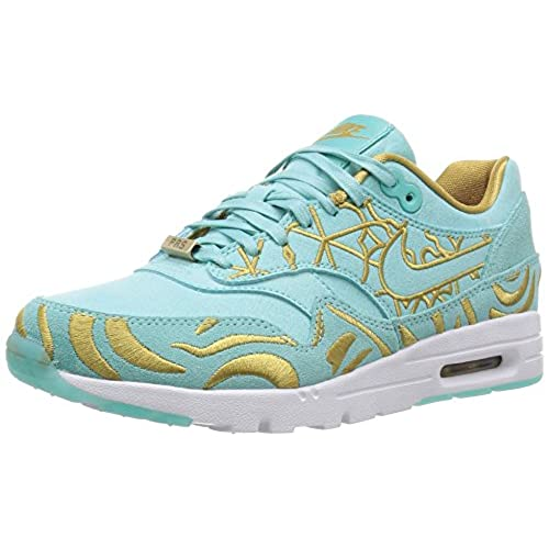 NIKE WOMENS AIR MAX 1 ULTRA LOTC QS