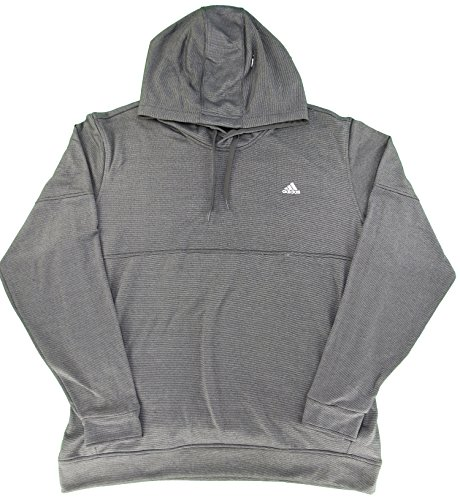 Solid Colored Hoodie - 2