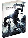 Darksiders 2 Official Game Guide
